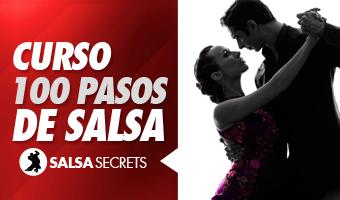 100-PASOS-DE-SALSA